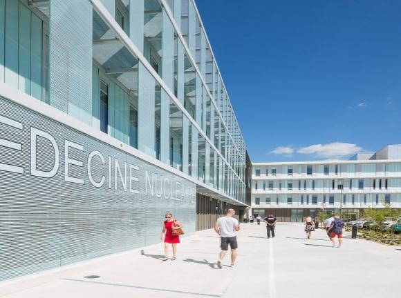 Icade franchit une nouvelle étape vers l'introduction en Bourse d'Icade Santé sur Euronext Paris