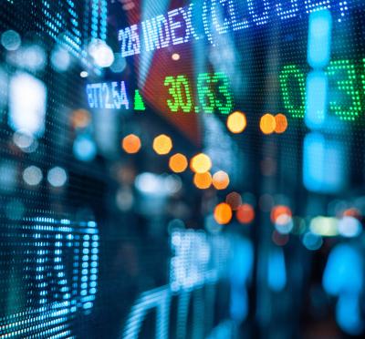 Ratios clés et notations financières