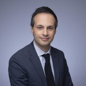 Antoine de Chabannes