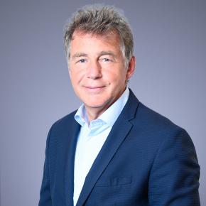 Olivier Wigniolle