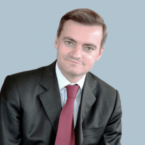 Olivier Mareuse