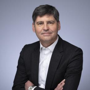 Emmanuel Desmaizières