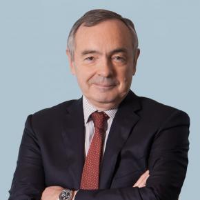 Frédéric Thomas