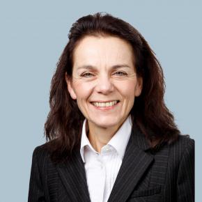Marie-Christine Lambert