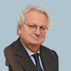 Georges Ralli