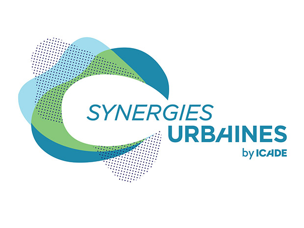 Synergies urbaines by icade